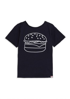 Appaman Toddler's, Little Boy's & Boy's Graphic T-Shirt