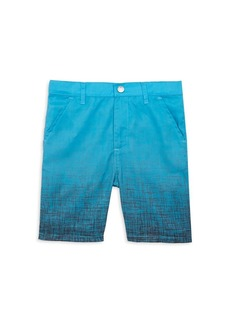 Appaman Toddler's, Little Boy's & Boy's Land & Sea Shorts