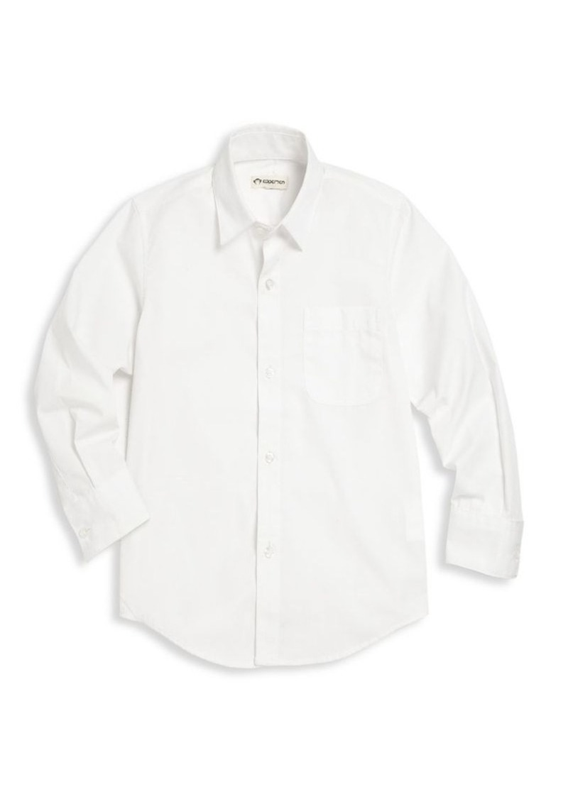 Appaman Little Boy's, & Boy's Casual Button-Down Shirt