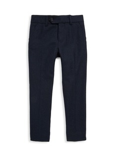 Appaman Toddler's, Little Boy's & Boy's Tailored Pants