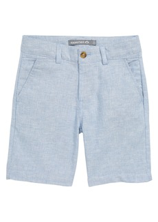 Appaman Trouser Shorts (Toddler Boys, Little Boys & Big Boys)