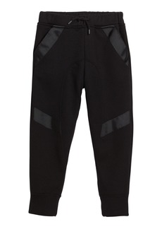 Appaman Wayfare Contrast Trim Sweatpants  Size 2-10