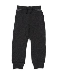 Appaman Baby Boy's, Little Boy's & Boy's AJ Pants