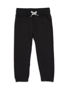 Appaman Baby Boy's, Little Boy's & Boy's Gym Sweatpants