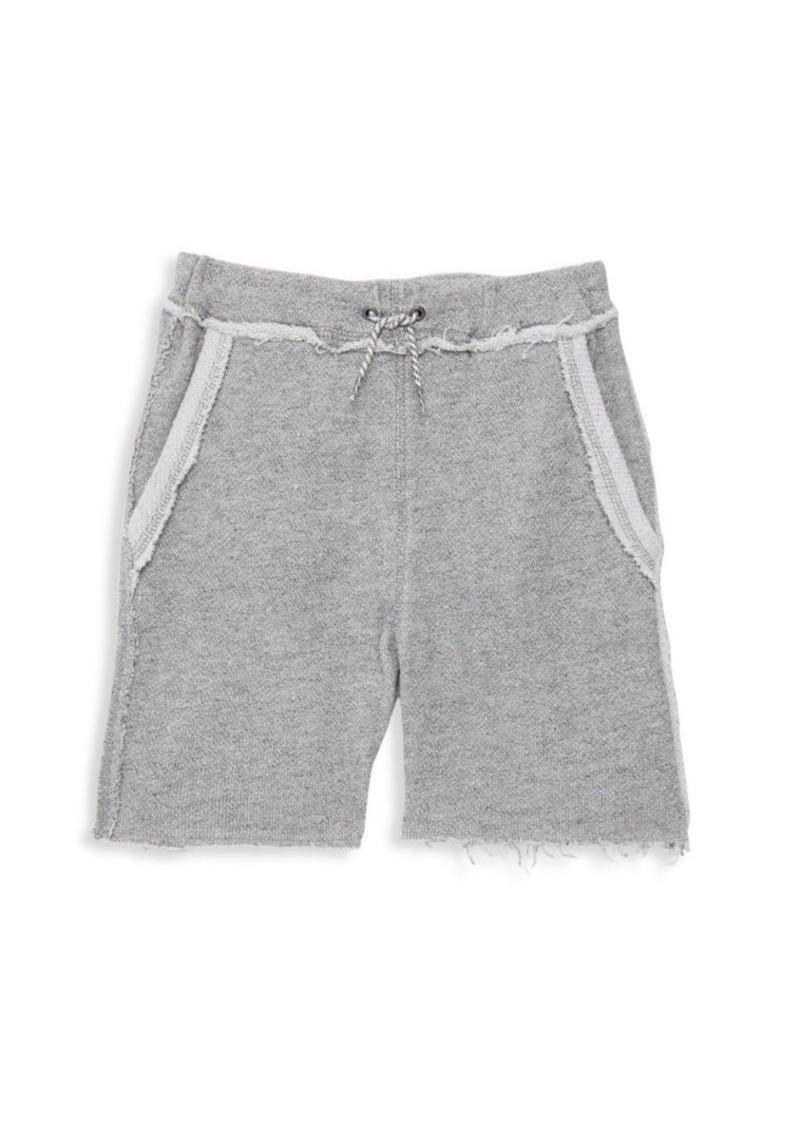 Appaman Baby's, Little Boy's & Boy's Brighton Shorts