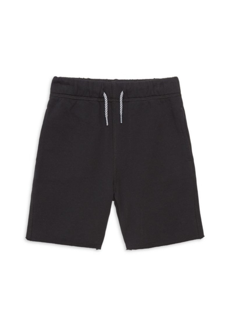 Appaman Baby's, Little Boy's & Boy's Camp Shorts