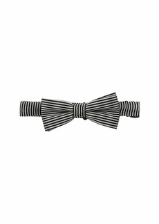 Appaman Bow Tie (Toddler/Little Kids/Big Kids)