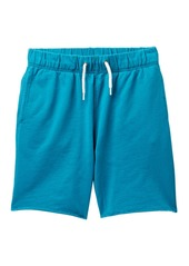 Appaman Camp Shorts (Toddler, Little Boys, & Big Boys)