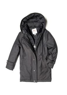 Appaman Gotham Hooded Coat