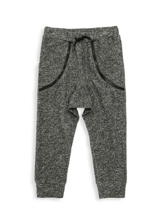 Appaman Little Boy's & Boy's Rucker Sweatpants