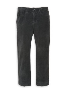 Appaman Little Boy's & Boys Corduroy Pants