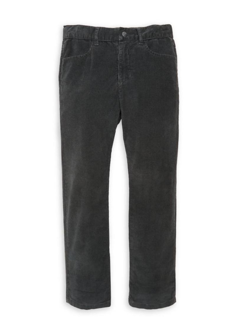Appaman Little Boy's & Boys Corduroy Pants