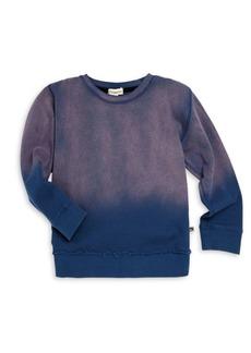 Appaman Little Boy's & Boy's Highland Sweatshirt