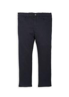 Appaman Little Boy's & Boy's Leisure Pants