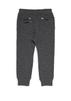 Appaman Little Boy's & Boy's Parker Sweatpants