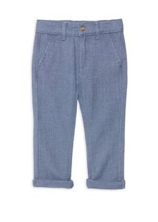 Appaman Little Boy's & Boy's Riviera Beach Pants