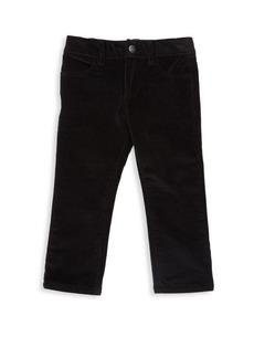 Appaman Little Boy's & Boy's Skinny Corduroy Pants