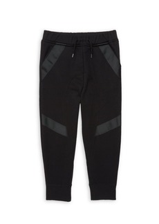 Appaman Little Boy's & Boy's Wayfarer Sweatpants
