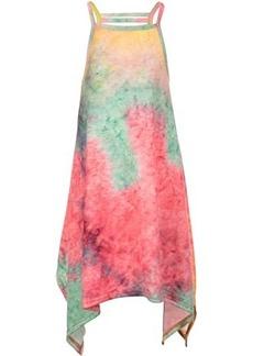 Appaman Rainbow Yai Maxi Dress (Toddler/Little Kids/Big Kids)