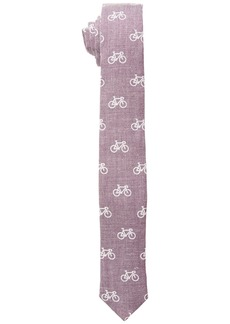 Appaman Skinny Tie (Toddler/Little Kids/Big Kids)
