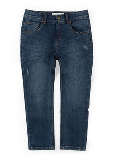 Appaman Slim-Leg Denim Jeans