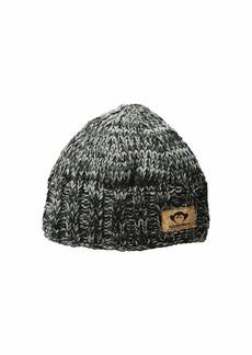 Appaman Soft Cable Knit Rocky Hat (Infant/Toddler/Little Kids/Big Kids)