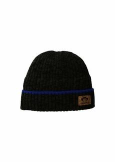 Appaman Soft Knit Folded Bottom Nigel Hat (Infant/Toddler/Little Kids/Big Kids)