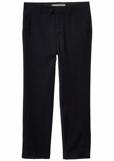 Appaman Suit Pants (Little Kids/Big Kids)