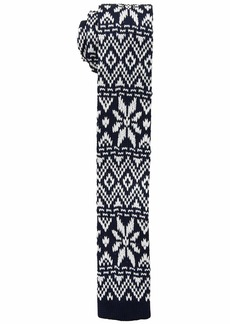 Appaman Tie (Little Kids/Big Kids)