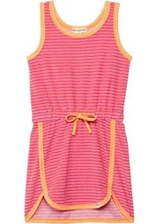 Appaman Two-Tone Stripe Mia Dress (Toddler/Little Kids/Big Kids)