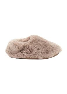 APPARIS Astro slippers