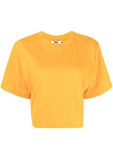 APPARIS Markie organic-cotton T-shirt