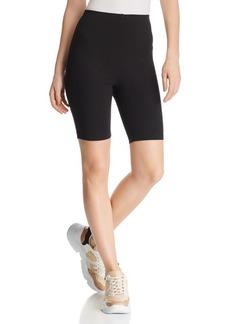 AQUA Bike Shorts - 100% Exclusive