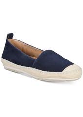 Aqua College Blink Waterproof Espadrilles, Created for Macy's Women's Shoes