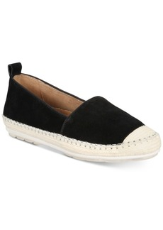 Aqua College Blink Waterproof Espadrilles, Created for Macy's Women's Shoes