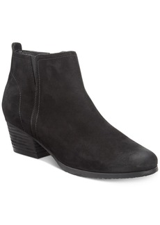 Aqua College Isla Waterproof Booties, Created for Macy's Women's Shoes