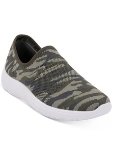 Aqua College Kady Sneakers, Created for Macy's Women's Shoes