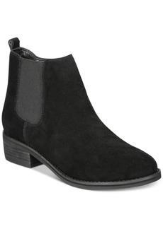 Aqua College Lori Waterproof Booties, Created for Macy's Women's Shoes