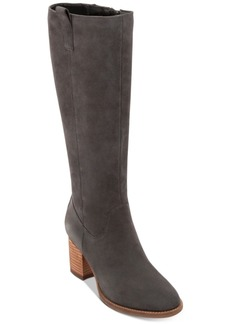 Aqua College Natalya Waterproof Boots, Created for Macy's Women's Shoes