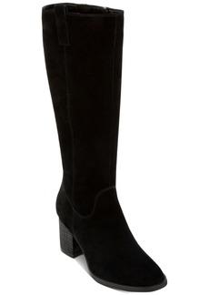 Aqua College Natalya Waterproof Boots, Created for Macy's Women's Shoes
