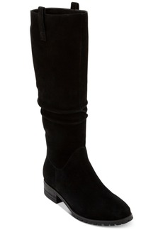 Aqua College Paige Waterproof Boots, Created for Macy's Women's Shoes