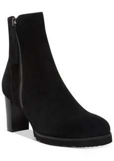 Aqua College Rae Waterproof Boots, Created for Macy's Women's Shoes
