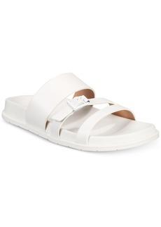 Aqua College Sloan Waterproof Slide Sandals, Created for Macy's Women's Shoes