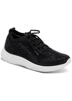 Aqua College Women's Kali Sneakers, Created for Macy's Women's Shoes