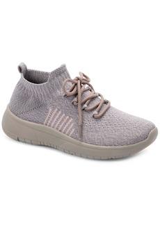 Aqua College Women's Kora Sneakers, Created for Macy's Women's Shoes