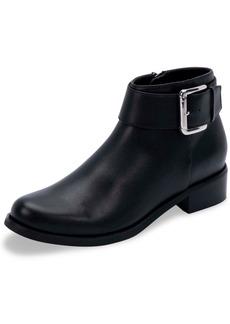 Aqua College Women's Vera Booties, Created for Macy's Women's Shoes