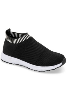 Aqua College Women's Willow Waterproof Sneakers, Created for Macy's Women's Shoes