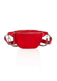 AQUA Convertible Belt Bag - 100% Exclusive