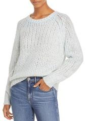 AQUA Crewneck Sweater - 100% Exclusive