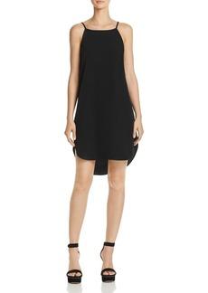AQUA High/Low Dress - 100% Exclusive